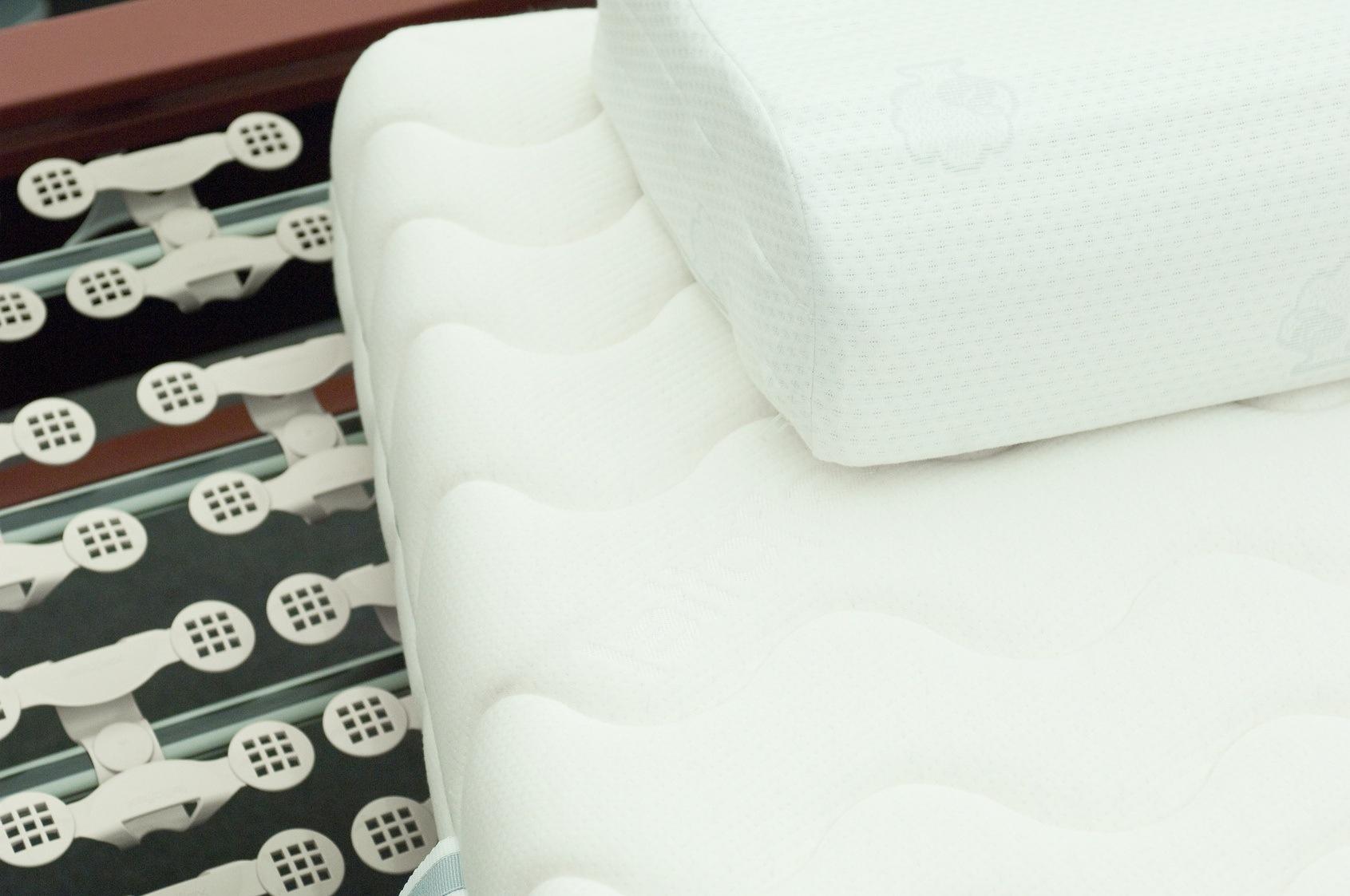 matratzenschoner f r boxspringbetten. Black Bedroom Furniture Sets. Home Design Ideas