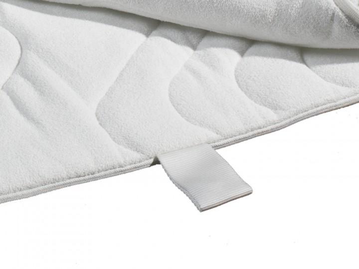 frottee matratzenbezug. Black Bedroom Furniture Sets. Home Design Ideas