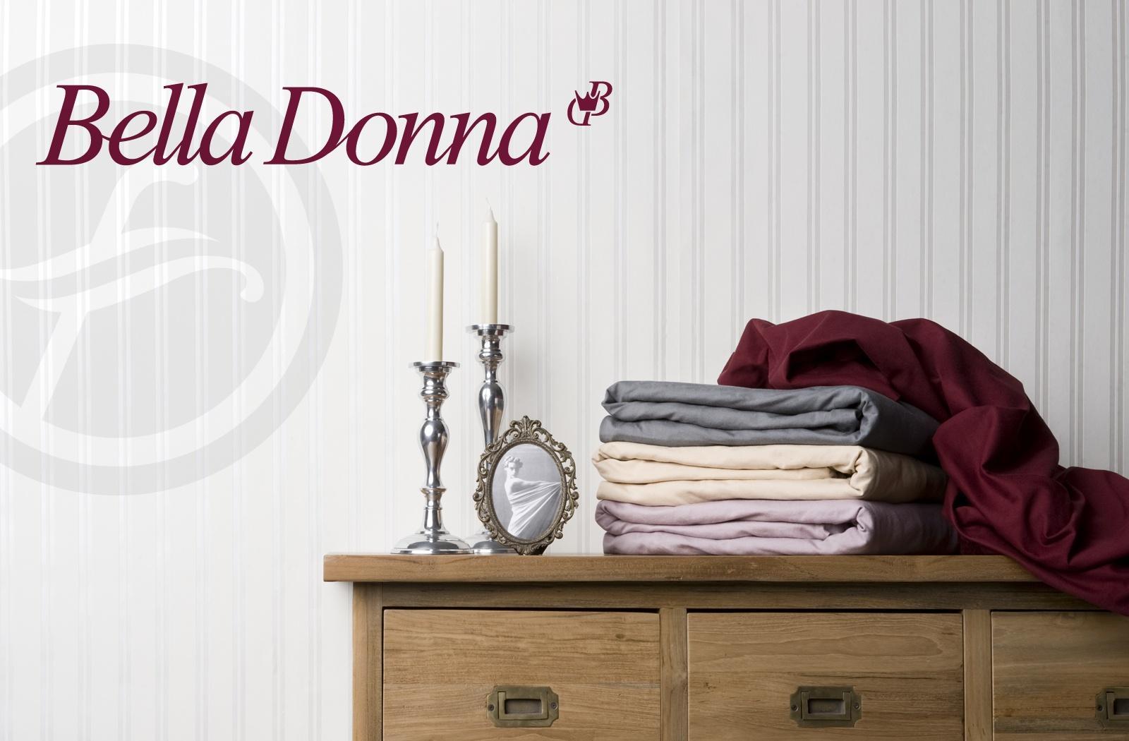 Formesse Bella-Donna-Jersey PROCAVE
