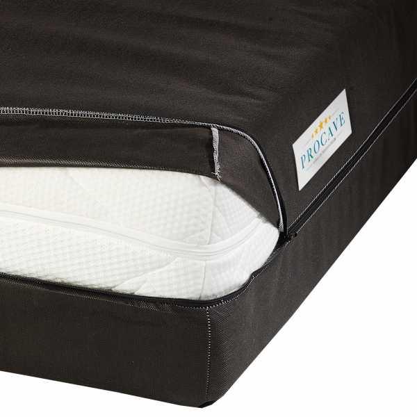 Matratzentasche zur Aufbewahrung von Matratzen - Tasche für Matratzen PROCAVE