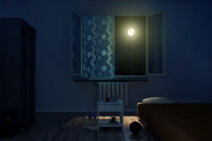 schlafen-offenes-Fenster-2