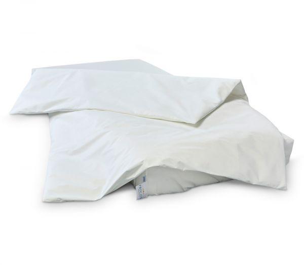 PROCAVE Anti Milben Encasing - Allergiker Bettdeckenbezüge aus Evolon Matratzenschutz24