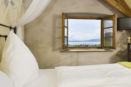 schlafen-offenes-Fenster-1