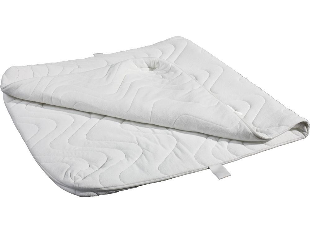 versteppte frottee matratzenbez ge g nstig. Black Bedroom Furniture Sets. Home Design Ideas