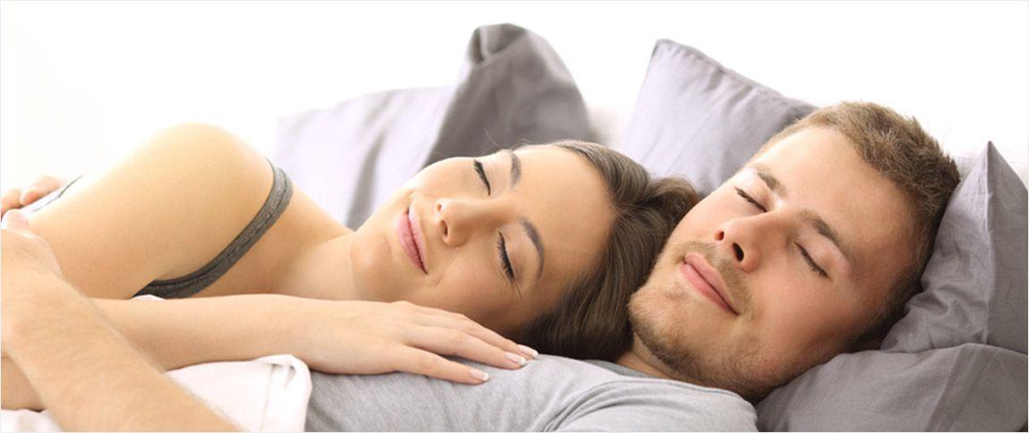 2-Bettdecken-und-richtig-Kopfkissen-waschen-b