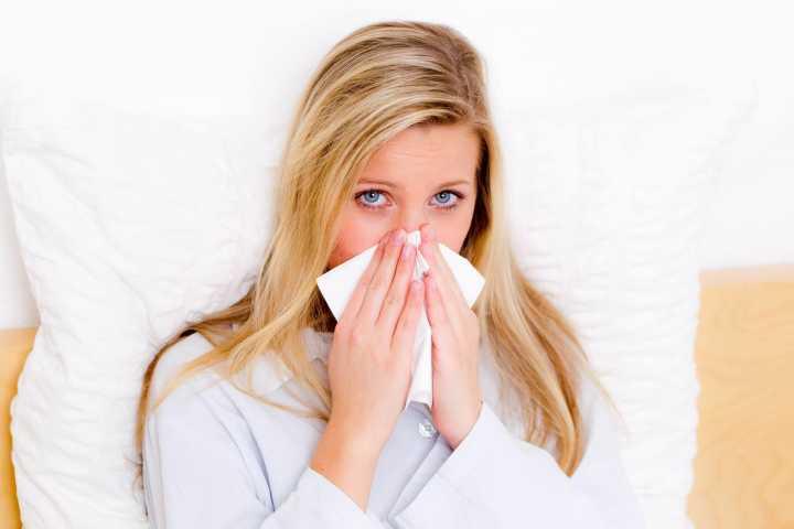 Allergie54a30d5184cdf
