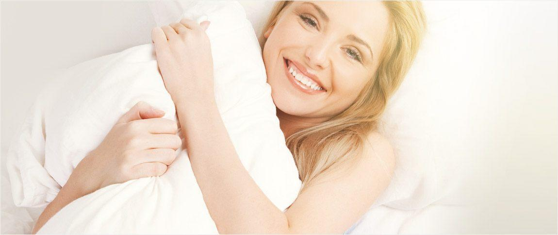 2-Bettdecken-und-richtig-Kopfkissen-waschen-a