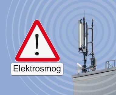 Elektrosmog-1