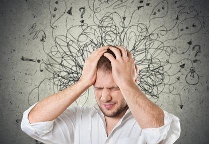 Konzentrationsstörungen durch Schlafmangel - das können Sie tun!