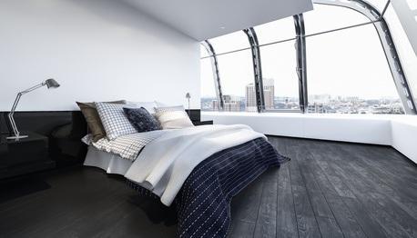 schlafzimmer-einrichten-2