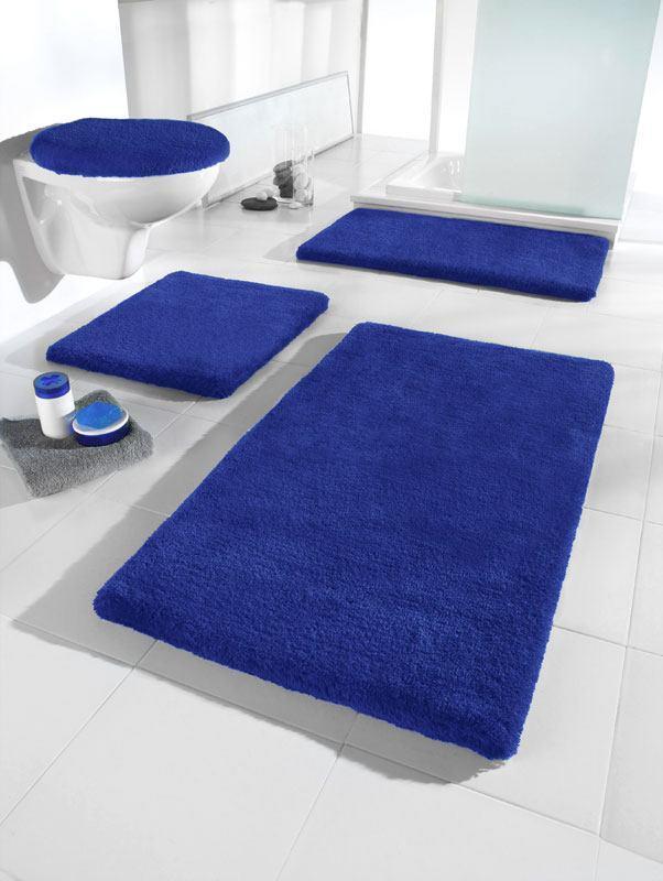 mikrofaser badprogramm royalblau. Black Bedroom Furniture Sets. Home Design Ideas