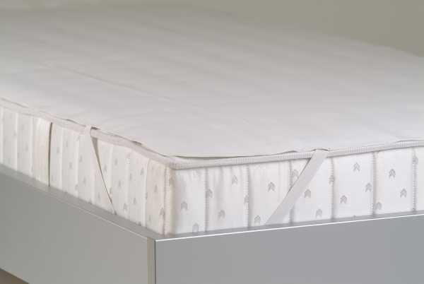 BNP Bed Care Matratzenauflage Secura
