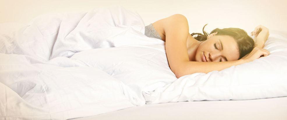 01_Schlafhygiene-und-Schlafklima