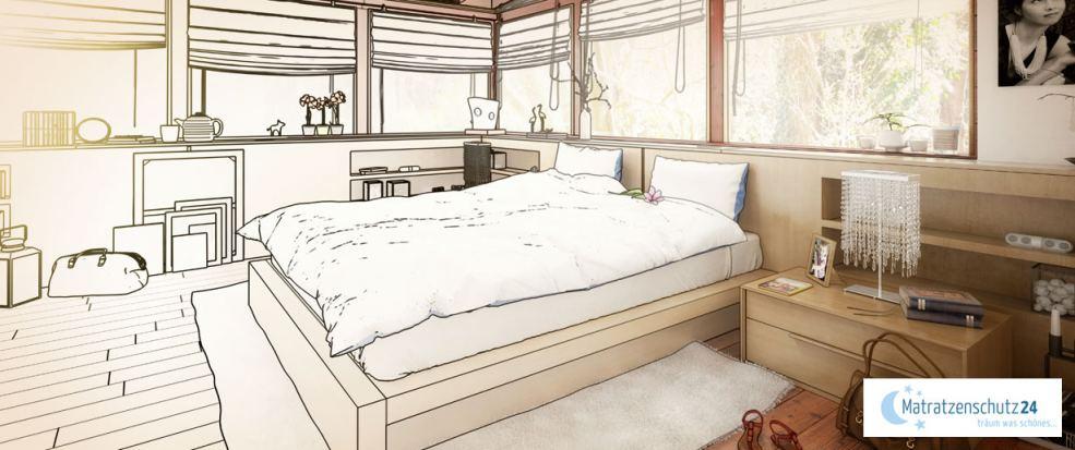 start-schlafzimmer-einrichten