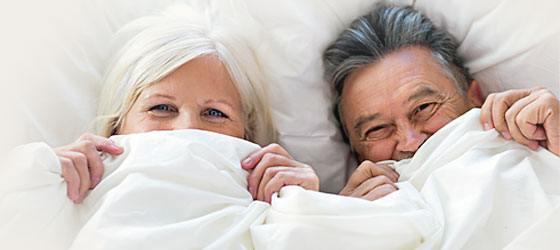 Zur Kategorie Bettwäsche