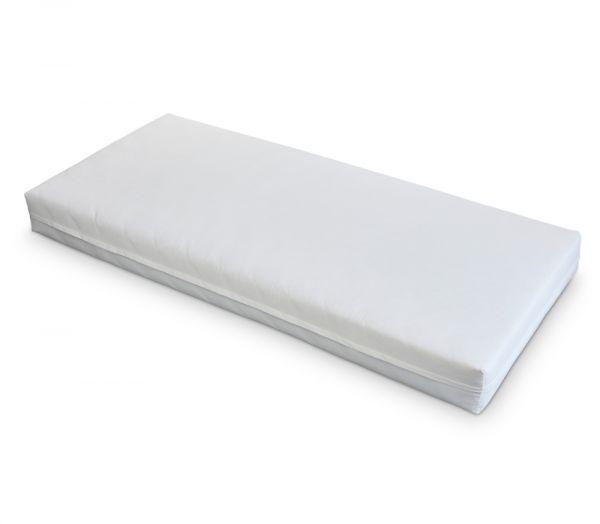 PROCAVE Anti Milben Encasing - Allergiker Matratzenbezüge aus Evolon Matratzenschutz24
