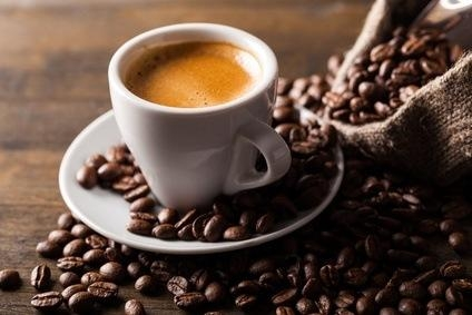 Kaffee am Morgen? 5 gesunde Alternativen