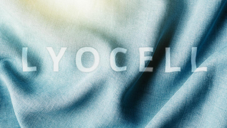 Tencel / Lyocell - die neue Superfaser?