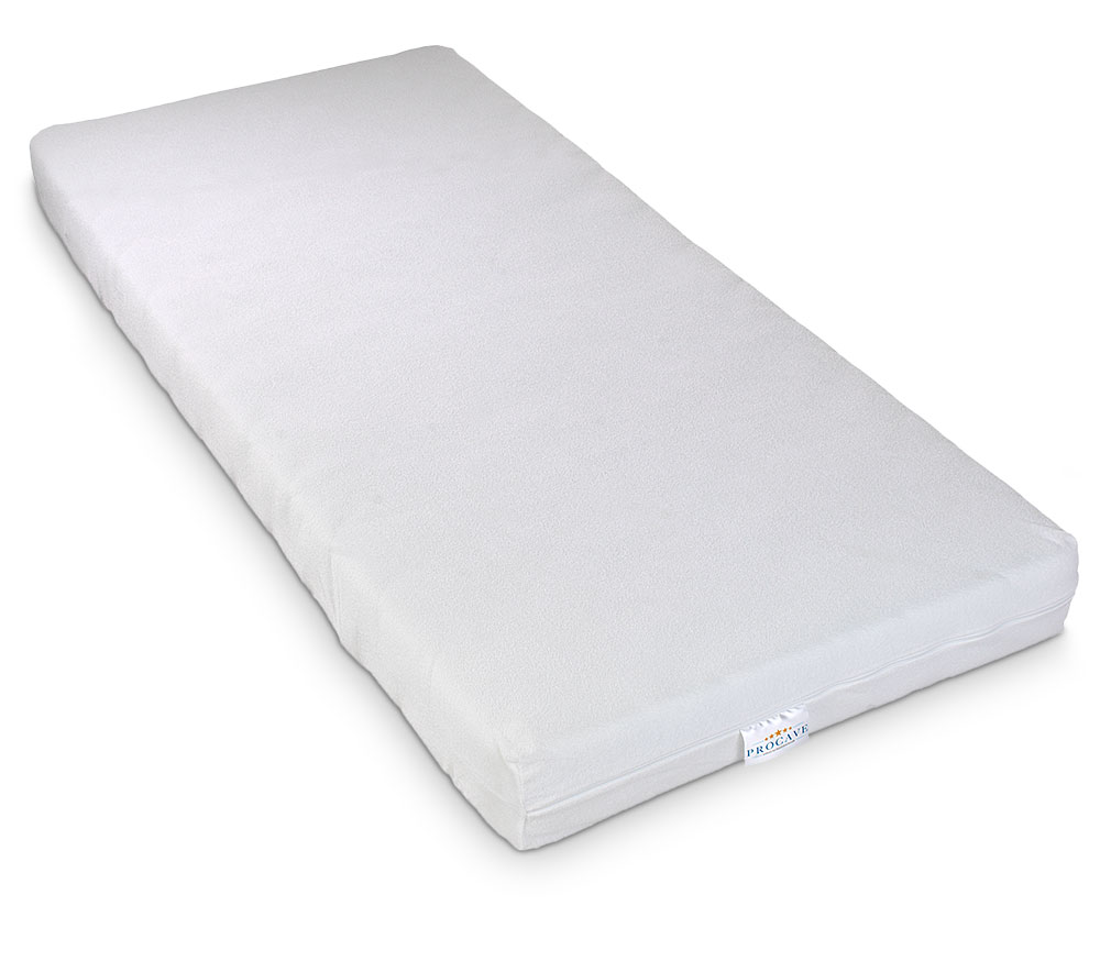 Farbiger Matratzenbezug Bezuge Matratzenschutz24