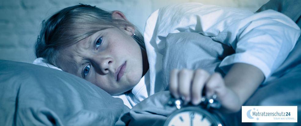 start-kind-schlafstoerungen