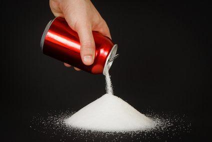 energy-drink-2