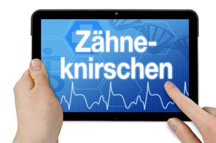 Z-hneknirschen-1