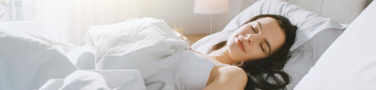 Wann Ist Frau Gut Im Bett