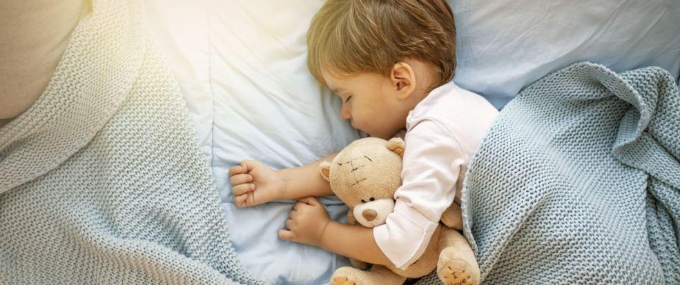 01_kinder-schlaf-schlafstoerungen-und-die-richtige-schlafumgebung