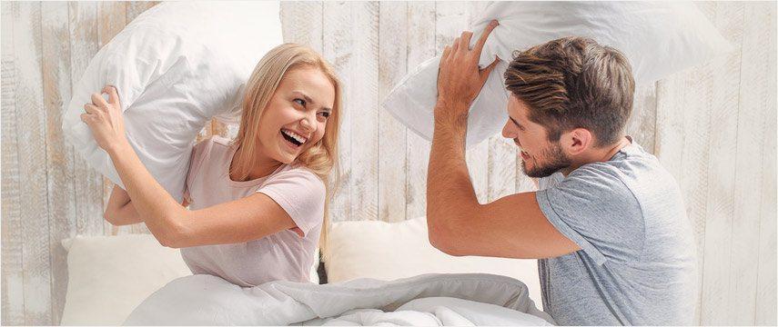 Bettwaren-und-Bettdecken