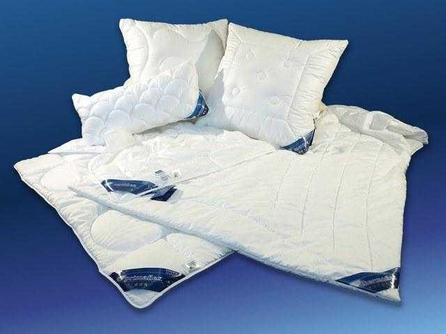 Faser-Bettwaren-Komfort_2008_P7141029net