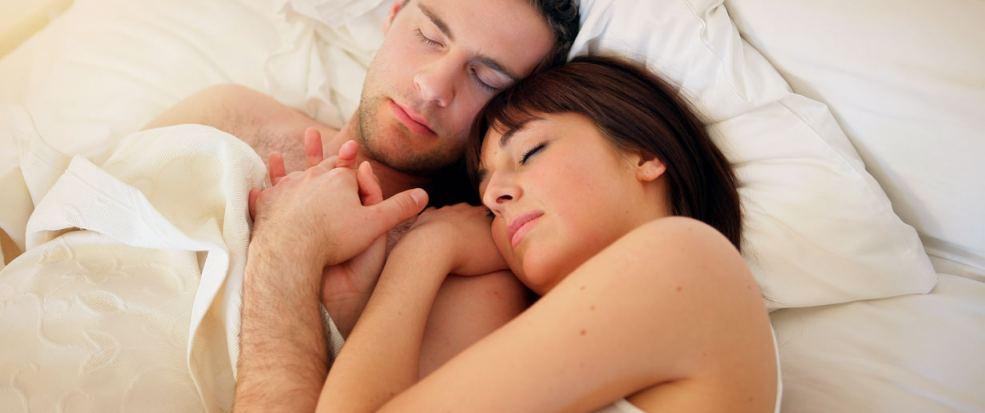 01_schlafposition-das-verraet-sie-ueber-sie-und-ihre-gesundheit