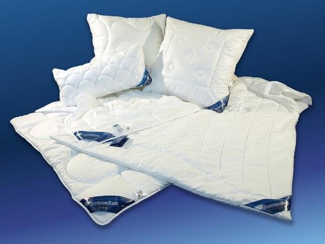 worauf sollten allergiker beim bettw schekauf achten. Black Bedroom Furniture Sets. Home Design Ideas
