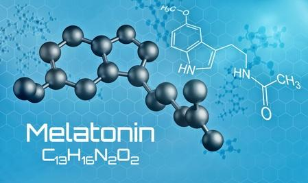 Melatonin-1