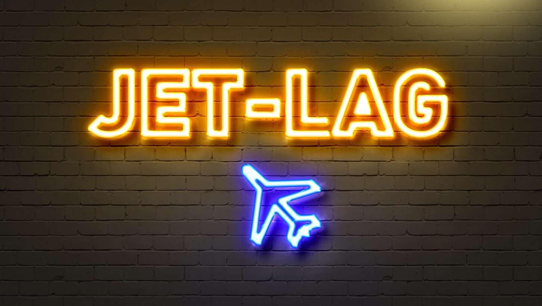 Die besten Tipps gegen Jetlag