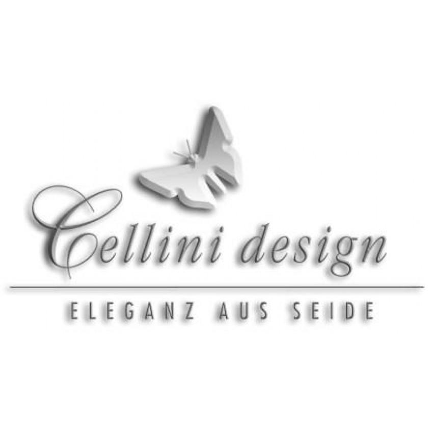 Cellini design