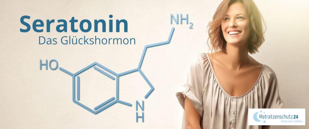 start_serotonin