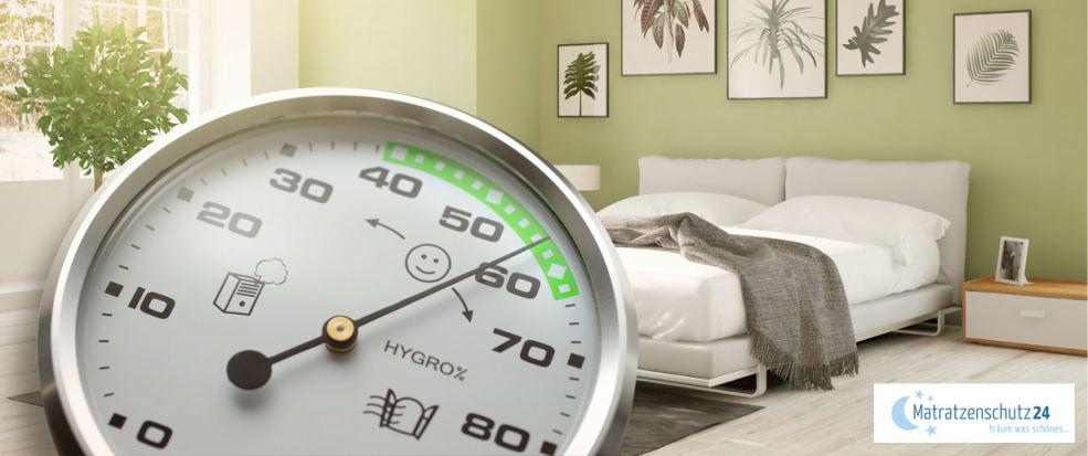 startbild-luftfeuchtigkeit-im-schlafzimmer