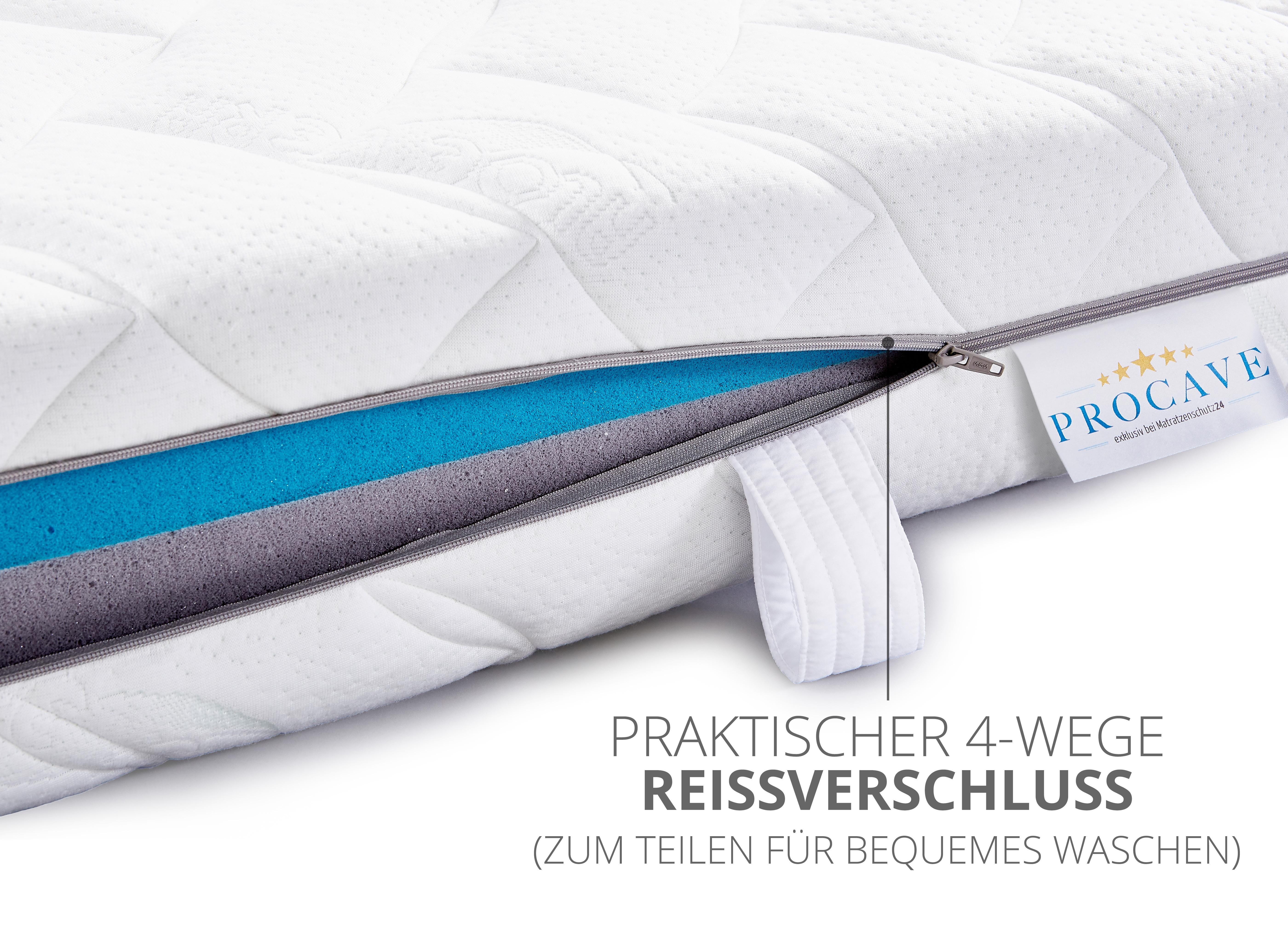 3-ELLI-Wende-Matratze-aus-Erfurt-von-PROCAVE-100-in-Deutschland-hergestellt6RK2L7PM4uHZL