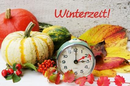 Winterzeit-1