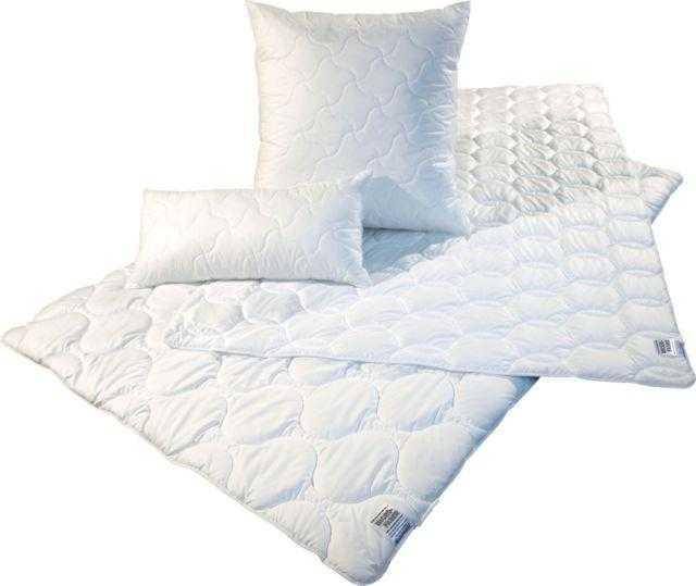 Warum Kissen Beim Waschen Klumpig Werden Matratzenschutz24net