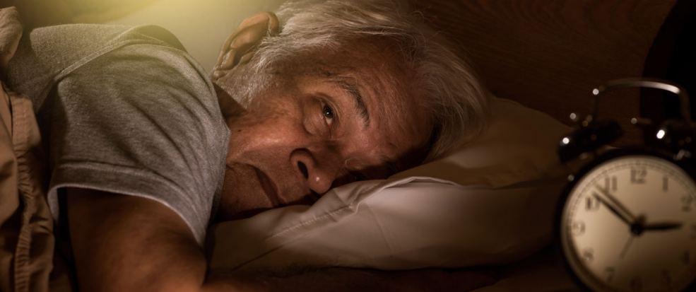 01_welche-krankheiten-verursachen-schlafstoerungen