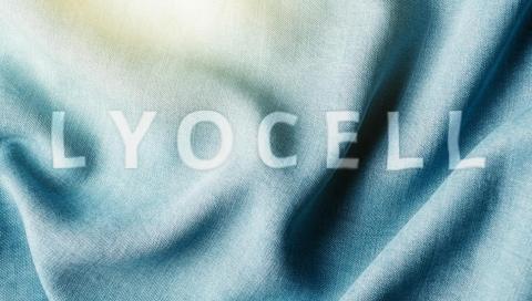 Tencel / Lyocell – die Superfaser der Zukunft