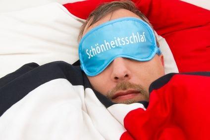Schoenheitsschlaf-1