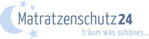 Matratzenschutz24.net - zur Startseite wechseln