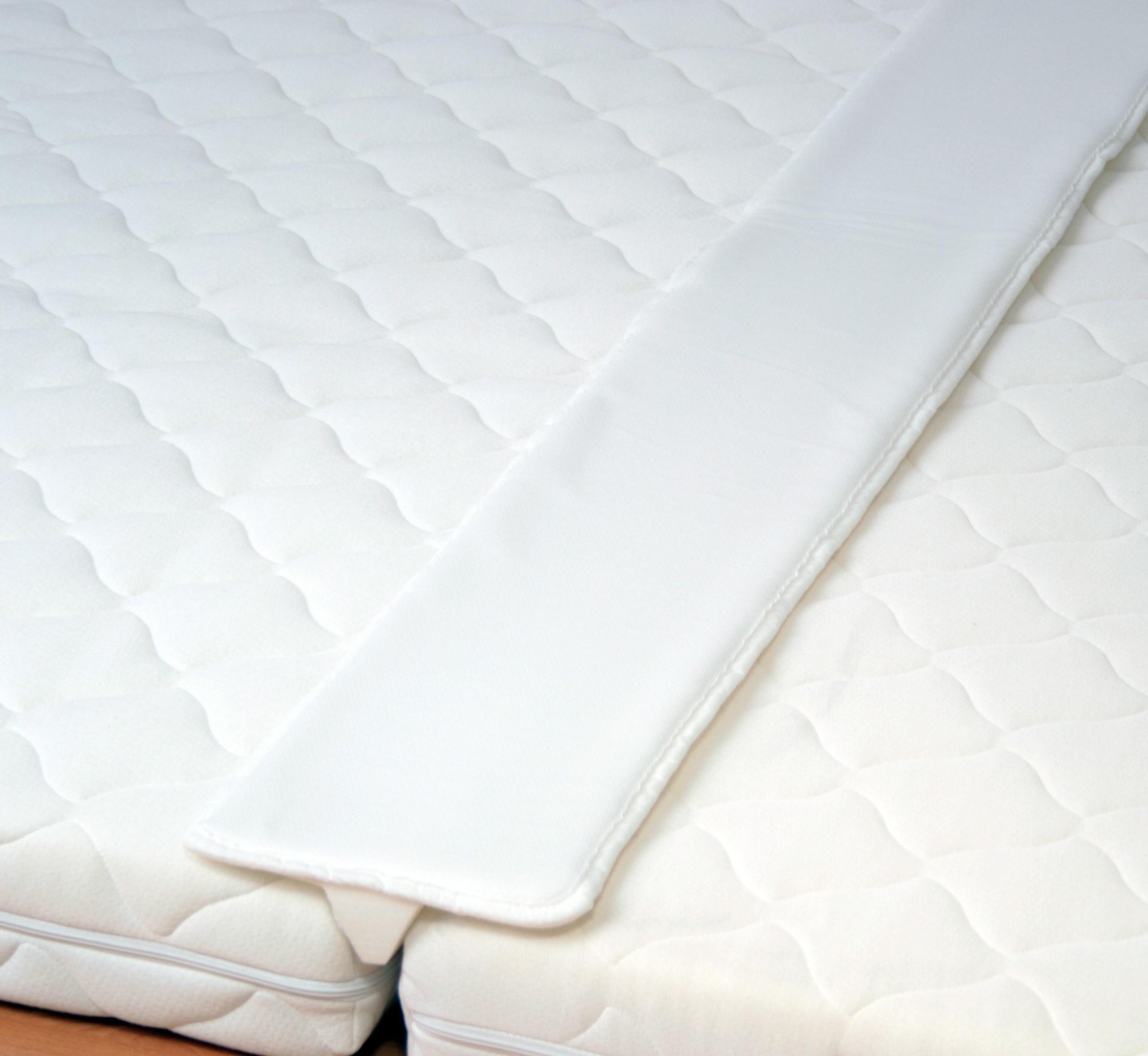 matratzen ritzenf ller. Black Bedroom Furniture Sets. Home Design Ideas