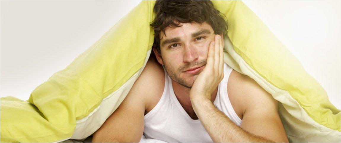 Was ist ein Comfort Matratzenschoner?