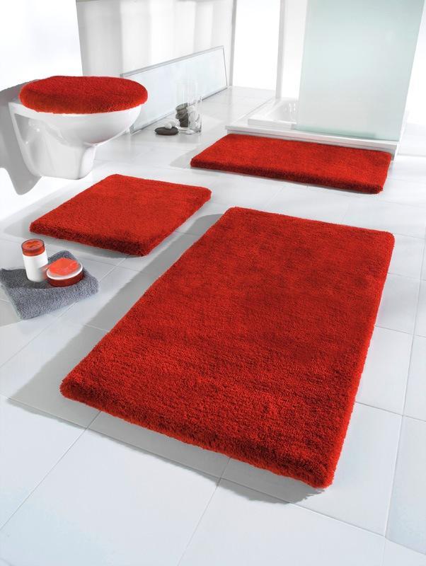 Badezimmerteppich groß | Matratzenschutz24.net