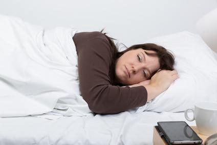 Schlafphasen-2