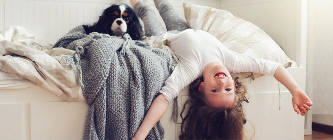10-Matratzen-und-Bettwaren-verstauen-a
