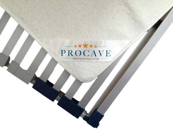 PROCAVE-Filzschoner-157dabe48ec4cc